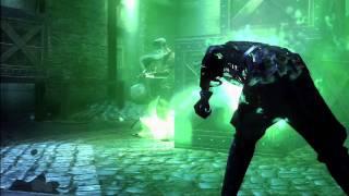 Wolfenstein Launch Trailer