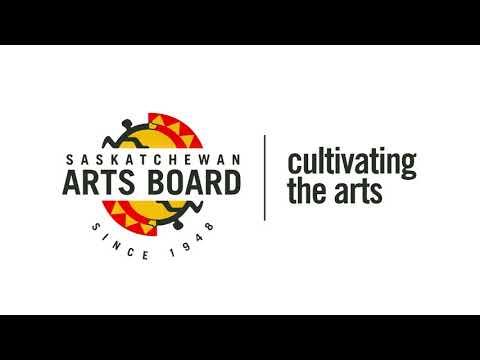 2017 Saskatchewan Arts Awards Artistic Excellence Award Nominees