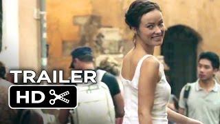 third person official trailer 1 2014 olivia wilde liam neeson movie hd