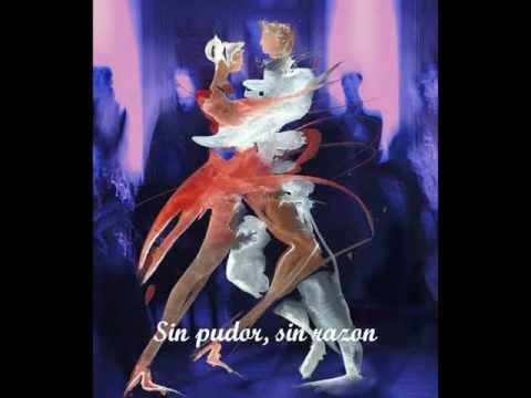 Cirque du soleil - Querer (with lyrics)