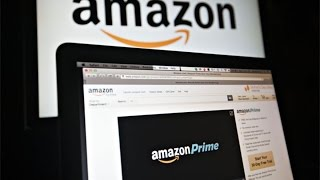 Amazon Prime Now in NYC: Gifts Delivered in Under an Hour