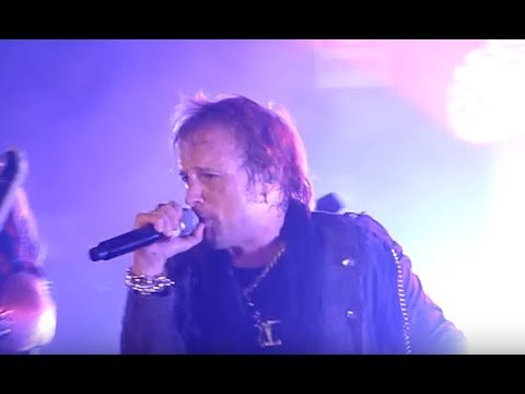 "Edguy debut new song ""Wrestle The Devil"" - Steven Wilson new song ""Permanating"" debuts"