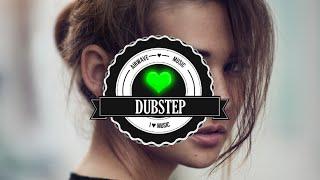 Best Female Vocal Dubstep Mix June 2015 [►1,5 Hours ◄]