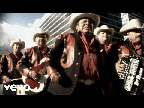 Los Razos De Sacramento Y Reynaldo - Somos Iguales