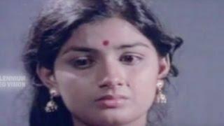 Download Hindi Video Songs - Malayalam Film Song | Chirikondu pothiyum | Munnettam | SP Balasubrahmanyam