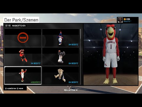NBA2K15 - How to get LEGEND 3  / CheatEngine /MyPark REP