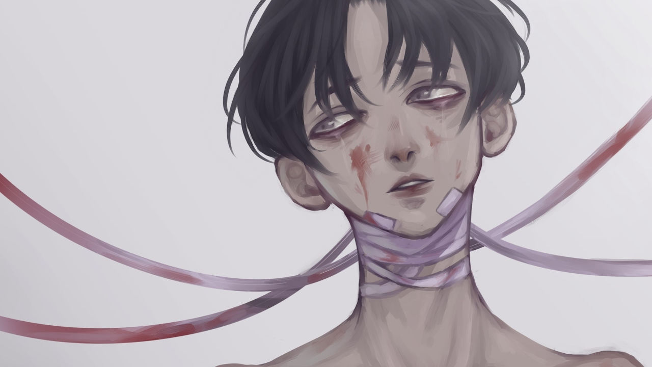 speedpaint yoonbum from  killing stalking  youtube stop sign clip art free images stop sign clip art free black and white