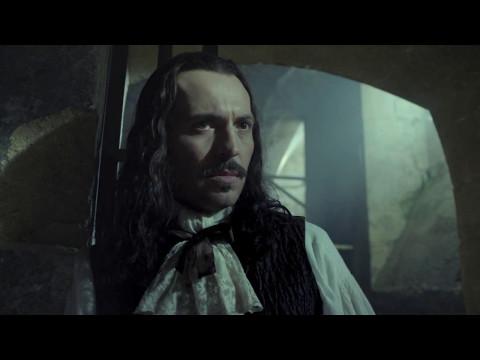 Versailles - Fabien Marchal (SexyBack)