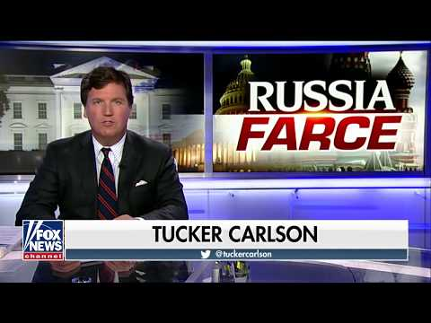 Tucker: Controversial memo remains a mystery