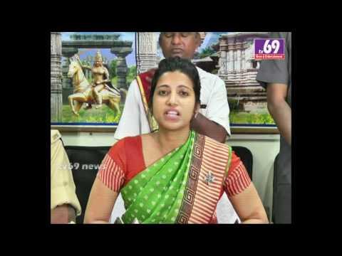 Warangal Urban District Collector Amrapali Kata Speaks Over Child Labour Free tv69News