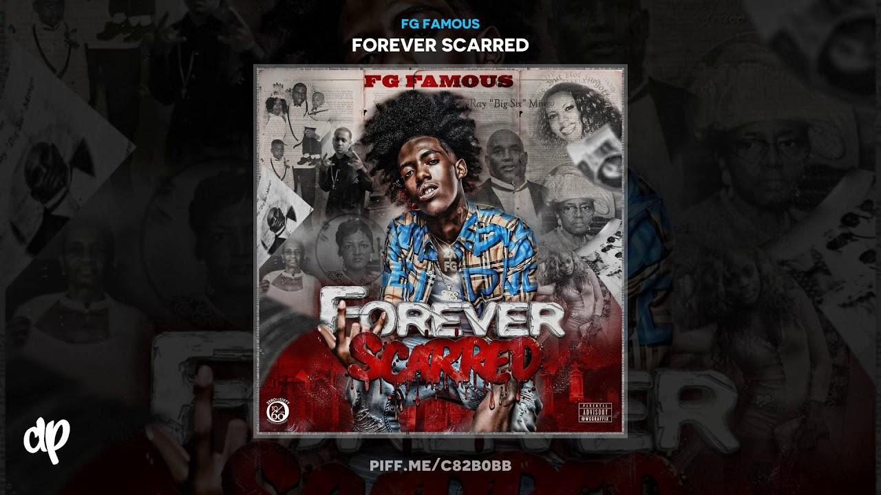 FG Famous — Too Many Losses ft. JayDaYoungan