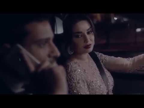 agu Merdu Arab Ya Hayat Albi - Ratu Cantik Lebanon cyrine abdel nour Amazing Live Performance