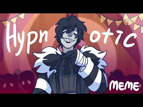 Hypnotic (meme)(creepypasta)(laughing jack) mp3