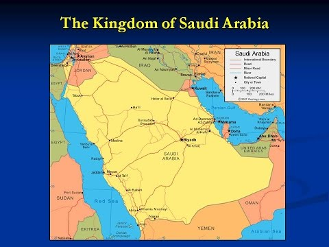 Lecture 14 A Short Miltary Histtory of the Middle East