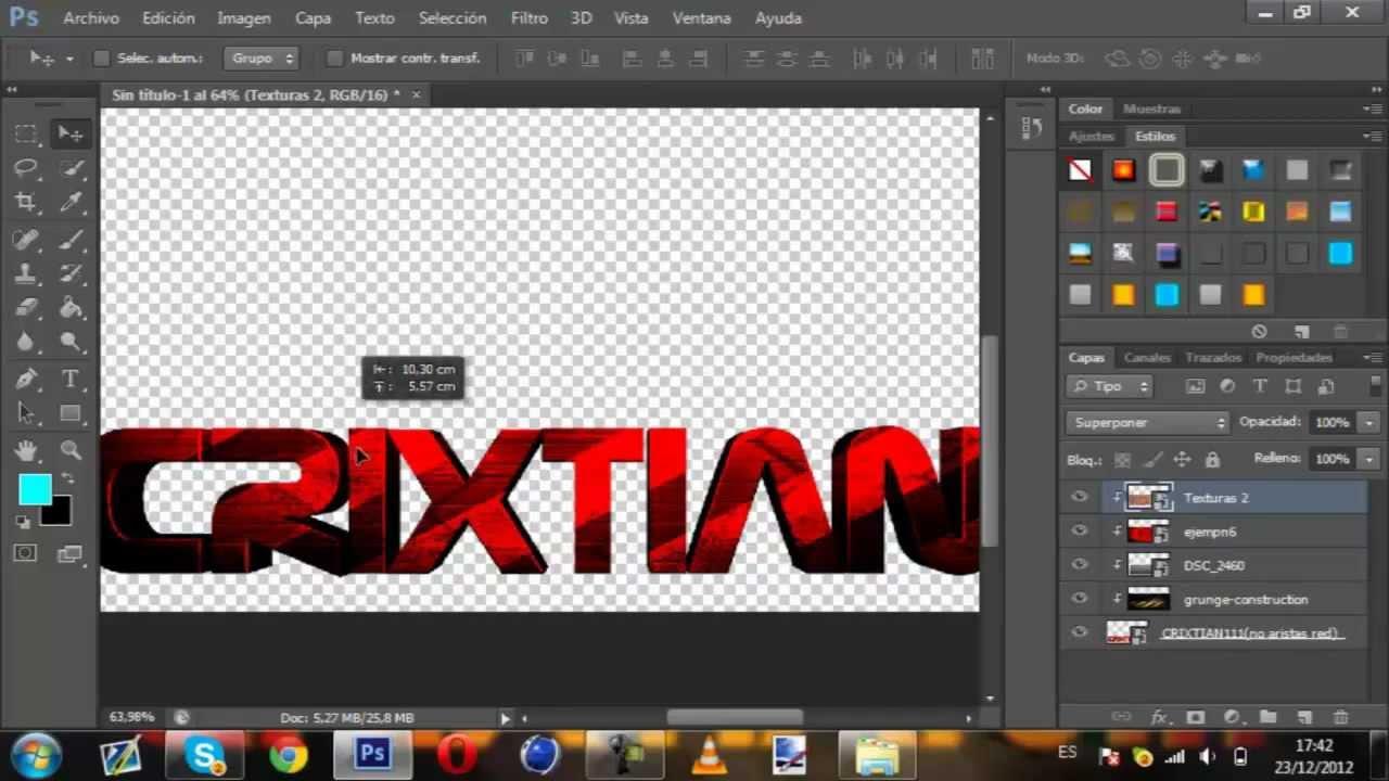 Illustrator no me abre ningún archivo   Adobe Community