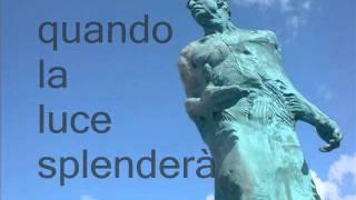 Alfredo Kraus - Nessun Dorma - Turandot