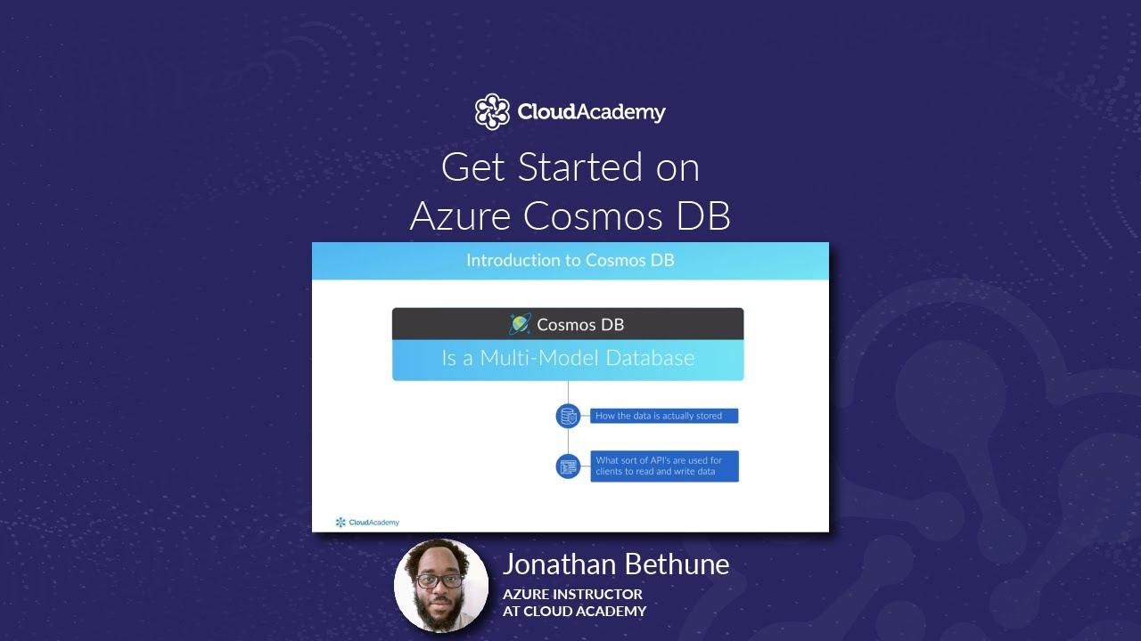 What are Azure Blueprints? - Cloud Academy