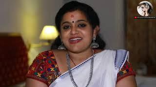 Veena Nair Speak about Bigboss | Veena Live After Bigboss | Bigboss Malayalam 2 | Veena Interview