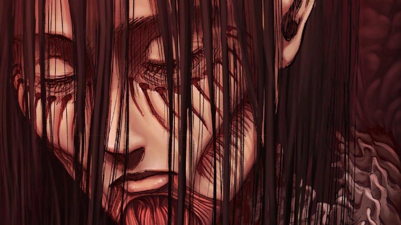 Final Explicado de Shingeki no Kyojin
