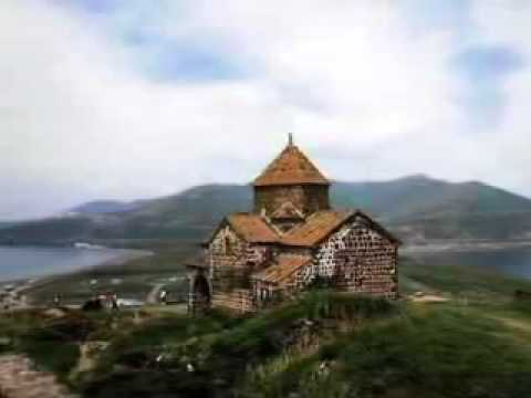 Adana ~ Armenian Genocide