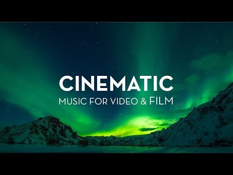 How to Find Cinematic Background Music For Documentary Film