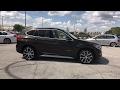 2017 BMW X1 Kissimmee, Clermont, Orlando, FL 5H36048