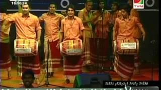 Faruma - Folhigen Ethaazaa Veema (Kaasimajaa)