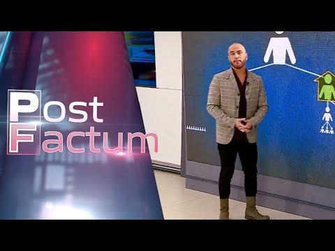 Post Factum - 5.04.2020