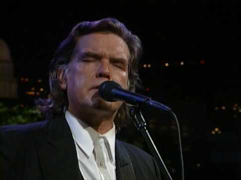 """Guy Clark - """"To Live Is To Fly"""" [Live from Austin, TX]"""