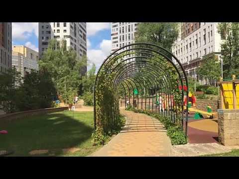 Обзор квартир Москва | Купить студию Новая Москва недорого .
