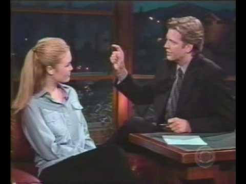 Julia Stiles - [Jan-2001] - interview (part 1)