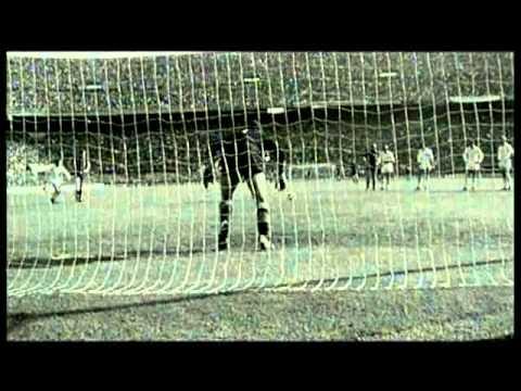 La Grande Storia Dell Inter 1966 1972 Part 2 3 Youtube