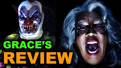 Boo! A Madea Halloween#FuLL'MOviE, (#Torrent'Download) - YouTube
