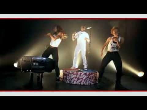 Download SUPER STAR  VIDEO 1 BY ALAYELUWA