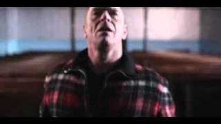 Rust (2010) Trailer