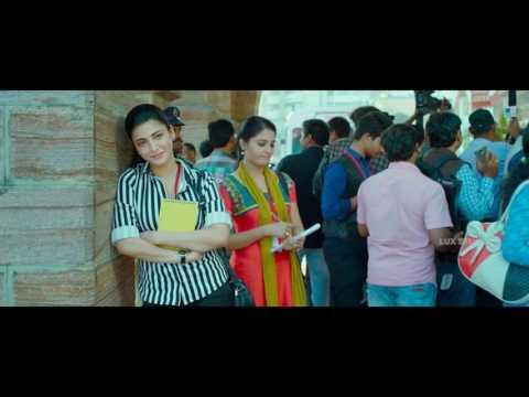 Si3 Wi Wi Wi Wi Wifi Video Song HD 480p Suriya Shurthi Hassan Harris Jayaraj
