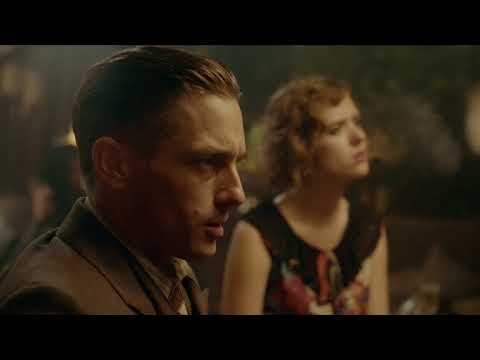 Babylon Berlin Season 2 Episode 5, Kardakov