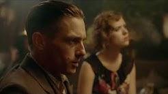 Babylon Berlin Season 2 Episode 5, Kardakov