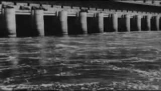 Взрыв Днепрогэса 18 августа 1941   Уровень секретности 18
