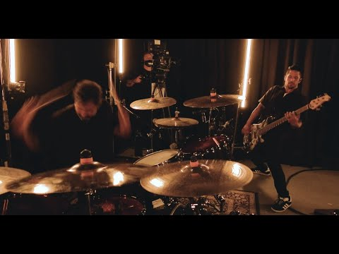 Blood Brothers (INFEST IN-Studio Live 2020)