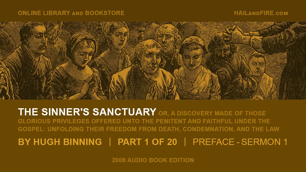 H&F Books | Online Christian Library | Books | Audio Books