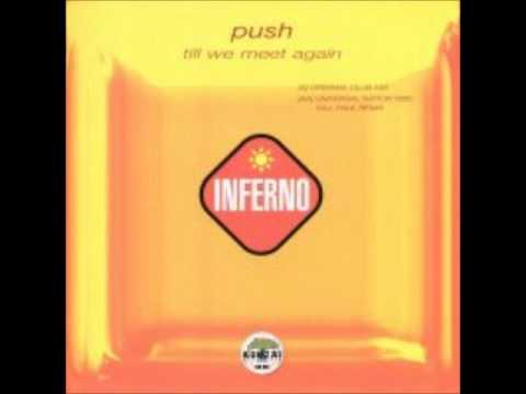 push till we meet again (radio edit)