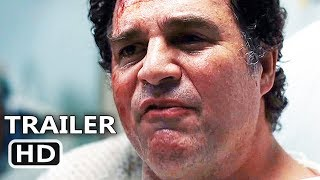 I KNOW THIS MUCH IS TRUE Official Trailer (2020) Mark Ruffalo Movie HD