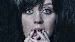 Katy Perry - The One That Got Away - Music Video Parody