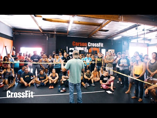 crossfit ceo obsessed with california us house race business insider