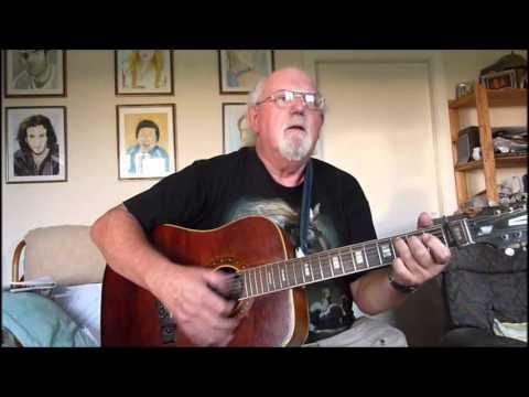 12-string Guitar: '39 (Including lyrics and chords)