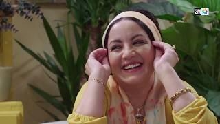 #رمضان2019 : البهجة ثاني | الحلقة 05