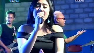 AKU SAYANG BANGET SAMA KAMU - DESTA DAYU - KALIMBA MUSIC - LIVE BOYOLALI