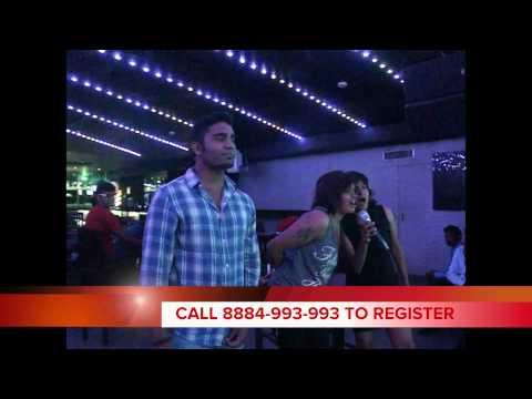 Desi Karaoke September