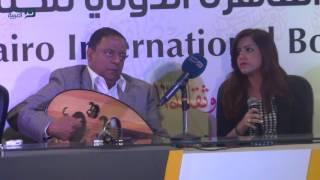 مصر العربية | رائعة نجاة